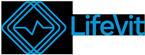 LifeVit Logo