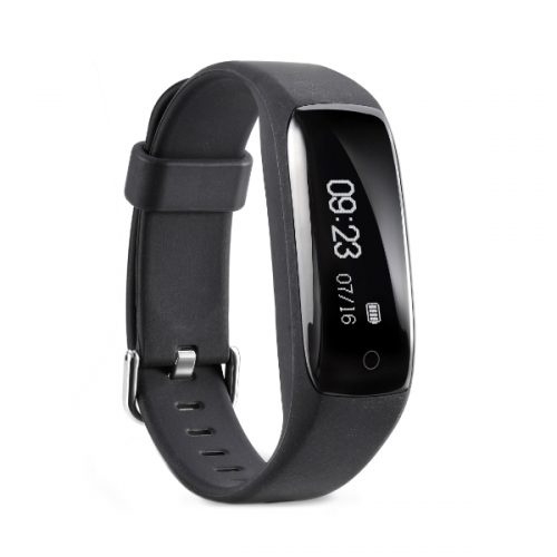 Pulsera actividad con heart rate AT-510HR