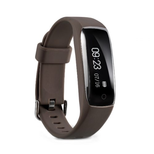 Pulsera actividad con heart rate AT-500HR