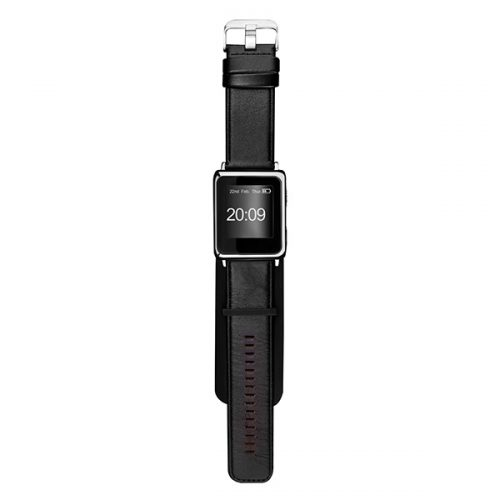 Tensiómetro wearable BPM-100