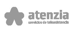 Atenzia Logo