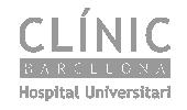 Clinic Barcelona Logo