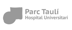 Parc Tauli Logo